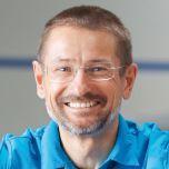 Speaker - Alexander Watzek