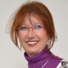 Speaker - Alexandra Barnet