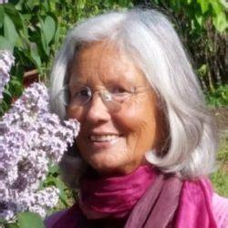 Speaker - Angelika Fauser