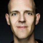 Armin Schüttler