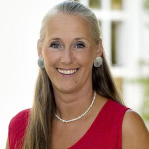 Christiane Salvenmoser