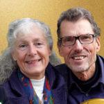 Bernd Hückstädt / Margret Baier