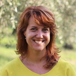 Manuela Opromolla