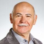 Rudolf Kulovic