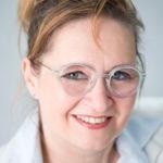 Susanne Schiffmann-Ullrich