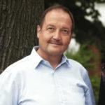 Walter Rieske