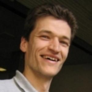 Speaker - Willehad Simlinger