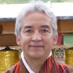 Ha Vinh Tho