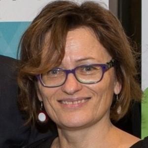 Speaker - Roswitha Reisinger