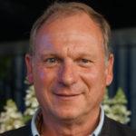 Christoph Fischer