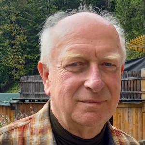Nikolaus Schwartz