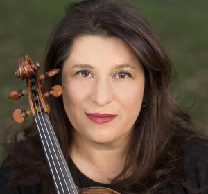 Eliza Schmidt