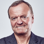 Manfred Spitzer