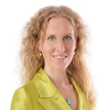 Sylvia Harke