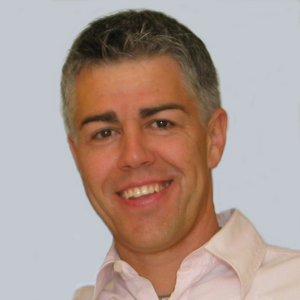 Speaker - Christoph Durwen